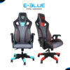 E-Blue Cobra Gaming Chair Large Size EEC313