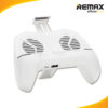 Remax Akache Gaming Handle Grip With Radiator Fan