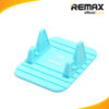 Remax Fairy Smart Phone Holder RED