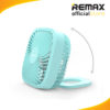 Remax Apolar series Mini Fan F23