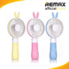 Remax Bunny Mini Fan F7