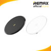 Remax Mark Wireless Charger Rp-W4 RP-W4