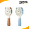 Remax Teddy Mini Fan F8