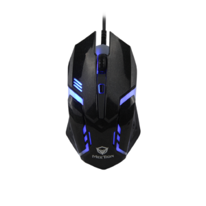 mouse gaming MT-M371