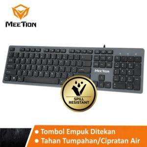 Meetion 9