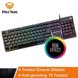 Meetion 10