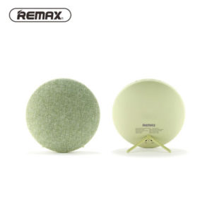 Remax 7