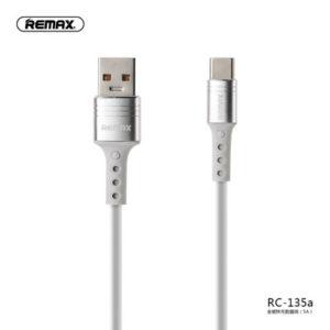 Remax 12
