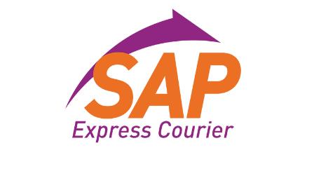 sap express