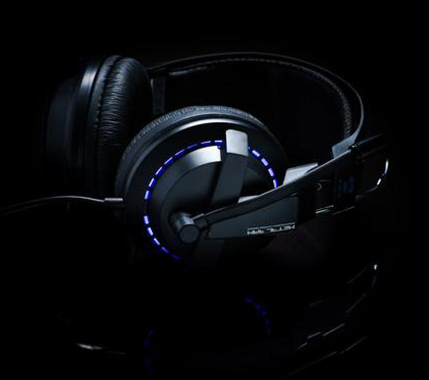 Perhatikan 3 Hal ini Ketika Memilih Headphone Gaming 3