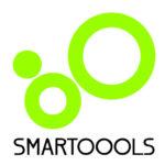 distributor smartoools baterai microusb