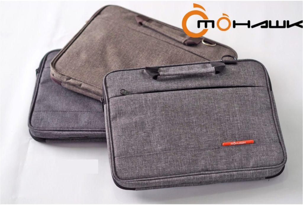 Mohawk 3
