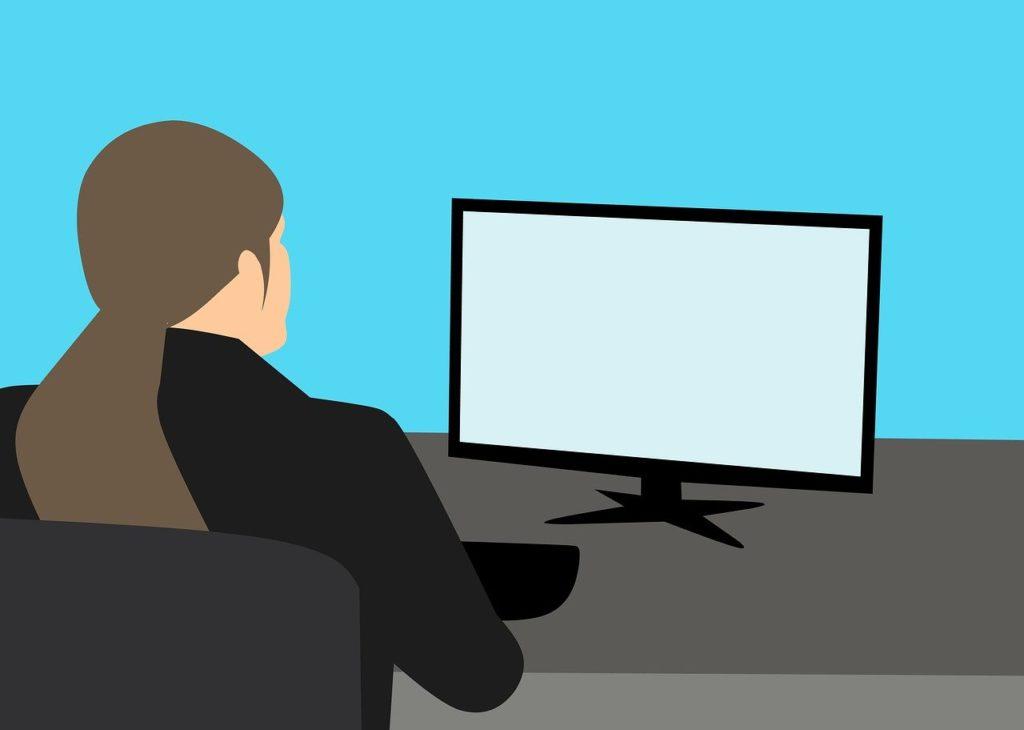 7 Aksesoris Zoom Meeting Yang Diprediksi Naik Permintaannya 6
