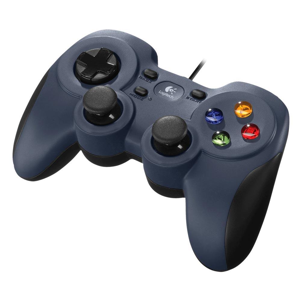 Logitech Gaming 8