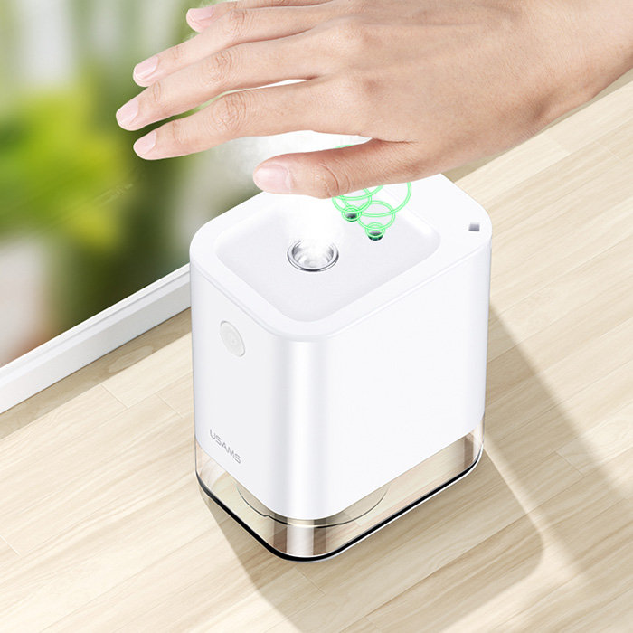Usams Mini Auto Disinfection Sprayer