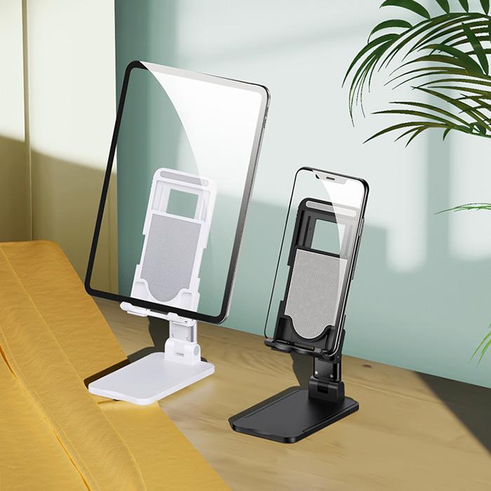 Usams Mobile Phone Desktop Holder