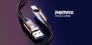 kabel data yang bagus