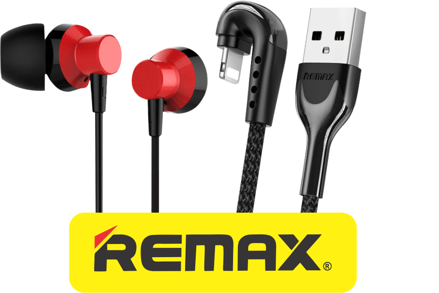 LP Remax 1 84