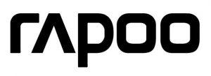 distributor aksesoris komputer Rapoo